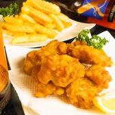 BAR BOYS BE バーボーイズビー 心斎橋のおすすめ料理3