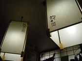 松井寿司 八代の雰囲気3