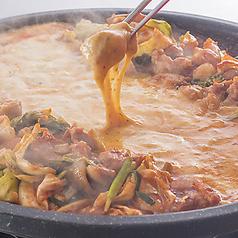 韓国焼肉 イニョン 2号店のおすすめ料理1