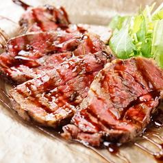 ビストキッチン BIST Kitchen 茶屋町店のおすすめ料理1