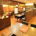 中華料理 華景園 小川町店の雰囲気1