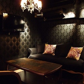 バル サビオ Bar Sabioの雰囲気3