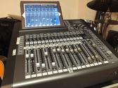 最新デジタルPAシステム ローランドM200完備