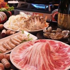 DAY-Z デイジー 旭川のおすすめ料理1