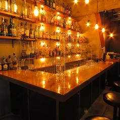 Bar Ley 水天宮店の特集写真