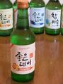 韓国のお酒 5