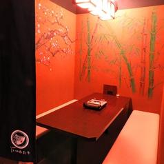 九州料理 二代目 もつ鍋 わたり 国分寺店の特集写真