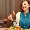 スパニッシュ レストラン チャバダ Spanish restaurant CHAVDAのおすすめポイント3