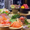 ほのか 梅田のおすすめ料理1