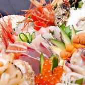 北海道海鮮 にほんいち 西中島店のおすすめ料理2