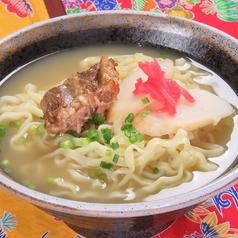 うたあしびのおすすめ料理3