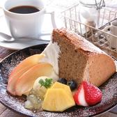 zukekura DELI&CAFEのおすすめ料理3