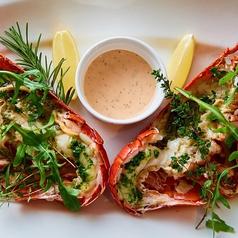OTTIMO Seafood garden オッティモ シーフード ガーデン ルミネ横浜店