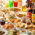 中華街 金龍飯店 本店のおすすめ料理1