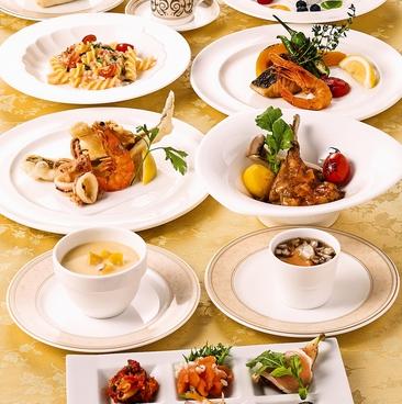 崎陽軒本店 個室 宴会場のおすすめ料理1