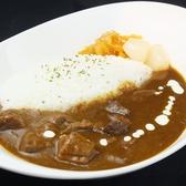 FUNSUI フンスイのおすすめ料理2