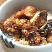 炭火焼き鳥 鶏創作料理 酉乃市のおすすめ料理3