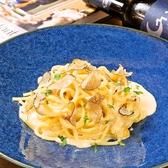 Bistro Qualite Prix ビストロカリテプリのおすすめ料理2