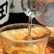 厳選のこだわり日本酒をご堪能くださいませ♪