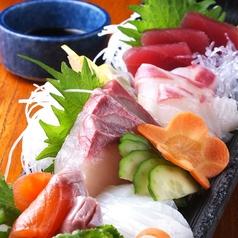 百太郎 飾磨店のおすすめ料理1