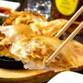餃子 モツ 食べ飲み放題 熱包のおすすめ料理1