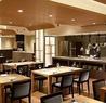 ラフォーレ倶楽部 箱根強羅 湯の棲 ダイニング旬菜蔵のおすすめポイント3