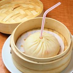 中国料理恩福の写真