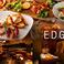 Cafe&Bar EDGE エッジの画像