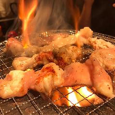 ホルモンだいちゃん 綾瀬店のおすすめ料理1