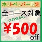 ミッション Mission 新宿西口店