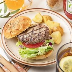 Hohokam DINERのおすすめ料理1