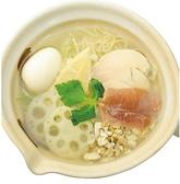 めで鯛ノ夜のおすすめ料理3