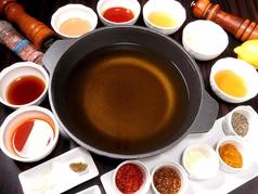 キャンドル CANDLE 熊本のおすすめ料理1