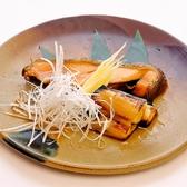 寿司茶屋 桃太郎 池袋東口店のおすすめ料理3