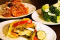 料理メニュー写真惣菜