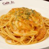 イタリアントマト カフェJr. 藤沢エスタ店のおすすめ料理3