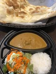アジア料理&カフェ ナマステ 宝塚のおすすめテイクアウト2