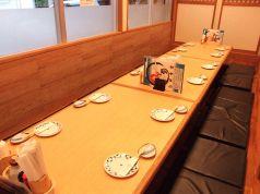 旬鮮食堂 りーさん堂の特集写真