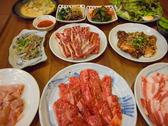 石焼 道 TAOのおすすめ料理2