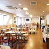 サクラカフェ SAKURA CAFE &ダイニング 幡ヶ谷のおすすめポイント3