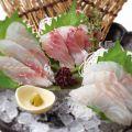 JAPANESE DINING 和民 天神サザン通り店のおすすめ料理1