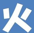 【お得な日替わりサービス!カクテルDAY】ひょうたんや特製カクテル 330円!!※12/25~1/3は除く(その他繁忙期も)