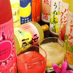 二重まる 阪急茨木店の特集写真