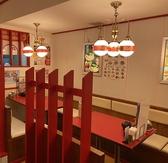 藤一番 柳橋店の雰囲気2
