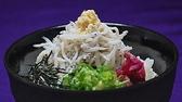 鎌倉 六弥太のおすすめ料理3