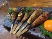 鳥の王様 竹ノ塚店のおすすめ料理3