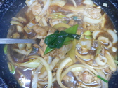 石焼 道 TAOのおすすめ料理3