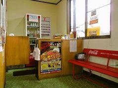 焼そば☆ばそき家 岡本店のおすすめポイント1
