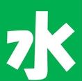 【お得な日替わりサービス!】金黒ボトル1320円!!※12/25~1/3は除く(その他繁忙期も)