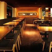 FINE DINING TASTE-6の雰囲気2